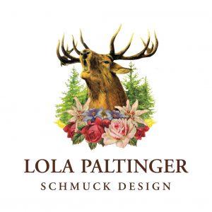 schmuck_design