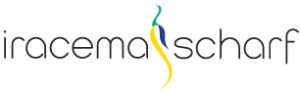 logo_iracema_scharf