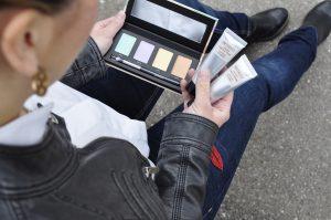 Die Artdeco Makeup Teint Produkte im Test