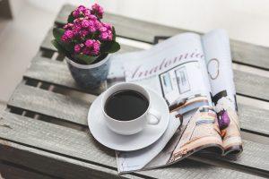 Blogger Tipps für Kooperationen