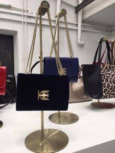 Super schöne Taschen von House of Envy