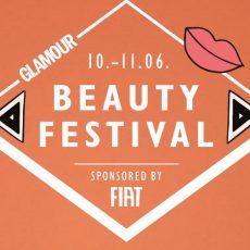 Glamour Beauty Festival in München – Trends und Inspirationen