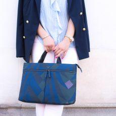 Business Outfits im Sommer – Inspiration für einen luftigen Kleidungsstil im Office