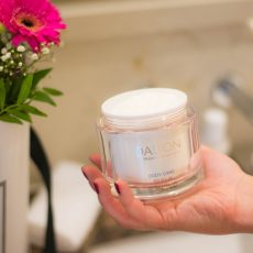 Beauty Favoriten im Februar: Make Up & Kosmetikprodukte