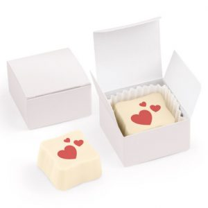 Anti-Valentinstag Blogpost: Anstatt der Industrie zu folgen, sich einfach unabhängig eines bestimmten Tages beschenken!