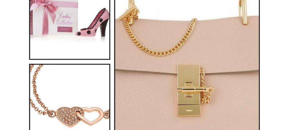 Anti-Valentinstag Blogpost: Rosarote Fashion- und Lifestyle Geschenke nur für sich selbst