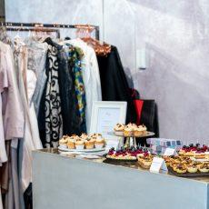 10-jähriges Jubiläum von I O S O Y: Meet & Greet Event in München