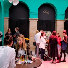 Event Report: Mode- Lifestyle- und Blogger Events im Mai 2018
