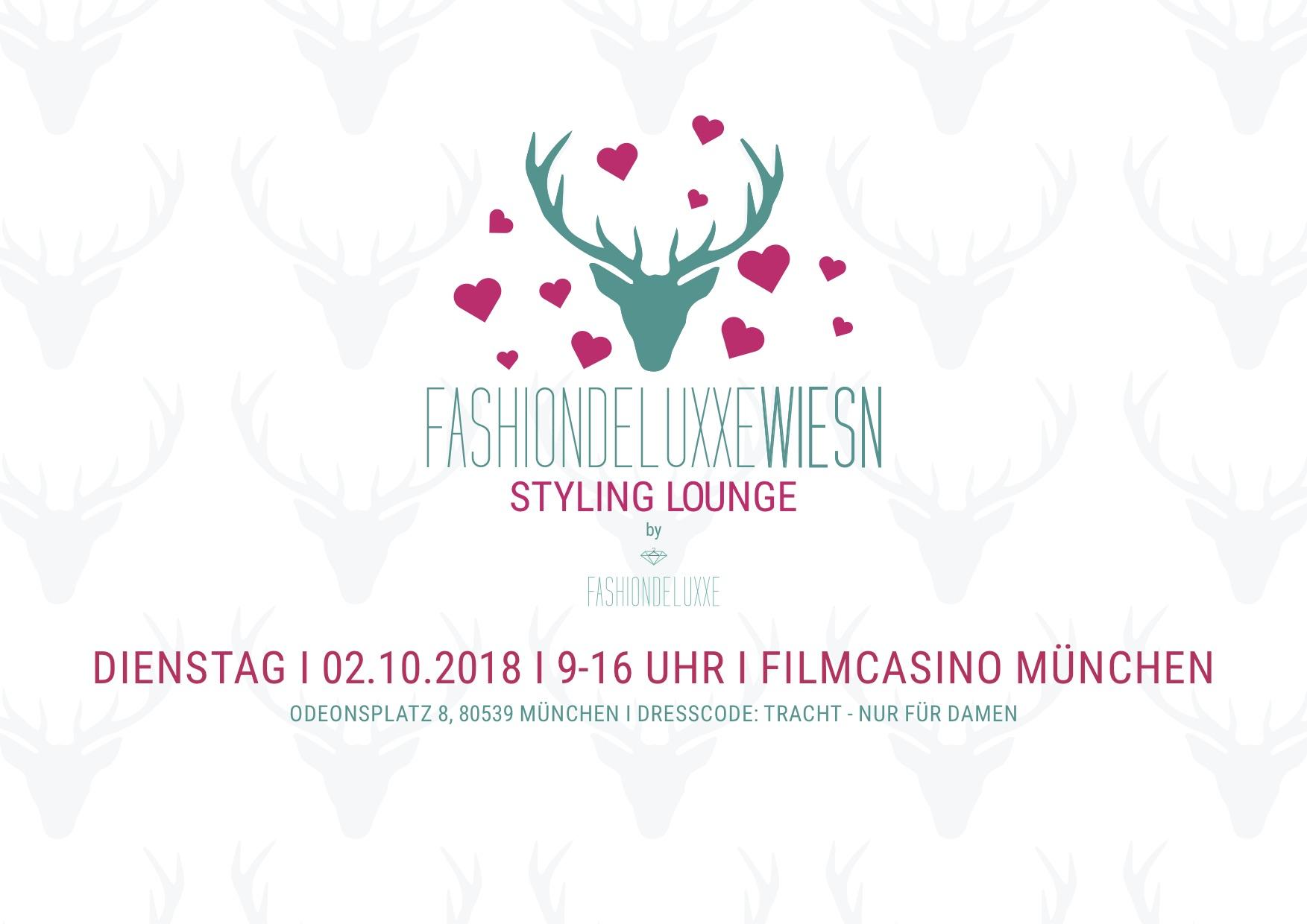 Abend Tickets Oktoberfest München Tickets München Eine GroßE Auswahl An Farben Und Designs
