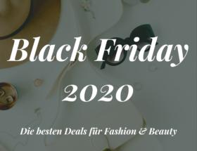 2020 Black Friday Deals