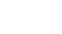 Blog Fashiondeluxxe Logo